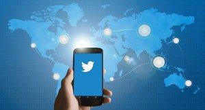 Twitter 235 bin hesabı askıya aldı