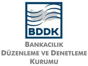 BDDK fareleri banka hesaplarını binlerce kez inceledi