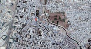 Suriye ordusu Haseke'de taarruza geçti