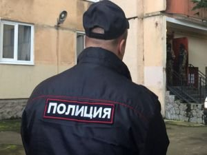 IŞİD ilk kez Rusya'da bir saldırıyı üstlendi!