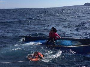 Tekne Faciasından bir acı haber daha