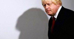 Johnson, Rusya'nın 'Suriye'de molayı' desteklemesi ileriye götüren bir adım