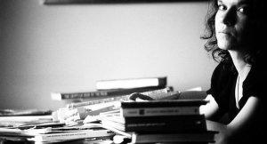 Özgür Gündem Yayın Danışma Kurulu üyesi Erdoğan'a tutuklama talebi