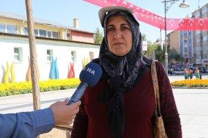 PKK yaptığı saldırılarla Türkiye'yi iç savaşa sürükliyor
