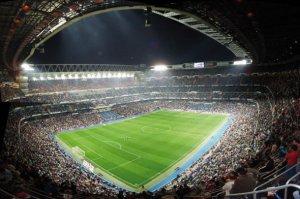 La Liga'da ilginç karar alındı
