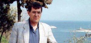 Gazeteci cinayetinin nedeni FETÖ'nün uygunsuz ilişkisi mi