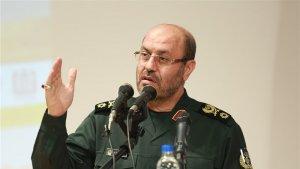 İran'ın güçlü silahları direnişin elinde