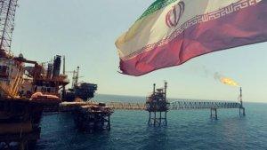 İran Gaz İhracatında Rekor Kırıldı