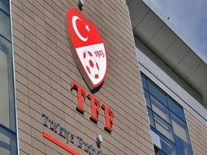 PFDK Başkanı Hüseyin Karaahmetoğlu görevinden istifa etti