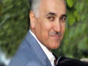 Bakan Bozdağ: Adil Öksüz Türkiye'de saklanıyor