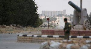 'Menbiç'in kurtarılmasıyla Kürtler amaçlarına yaklaştı'
