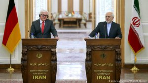 Riyad-Tahran ilişkileri gergin