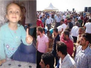 Gaziantep'teki düğün sahipleri HÜDA PAR mensubunun yakın akrabası çıktı