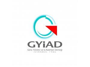 GYİAD, Gaziantep'teki terör saldırısını kınadı