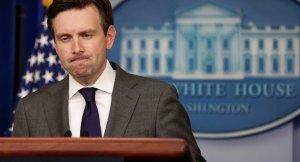 Beyaz Saray: Rusya Suriye stratejisini değiştirmesi gerekiyor