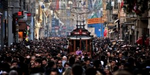 Taksim'e giriş paralı mı olacak?