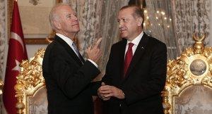 Joe Biden'ın Türkiye programı belli oldu