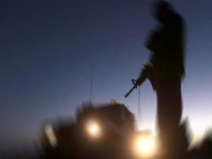 Şırnak'ta hain pusu: 2 asker yaşamını yitirdi!