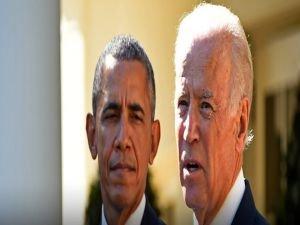 ABD Başkan Yardımcısı Biden'dan ziyaret öncesi Türkiye mesajı