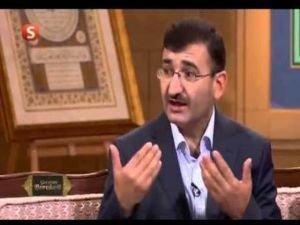 FETÖ soruşturmasında Muhittin Akgül tutuklandı