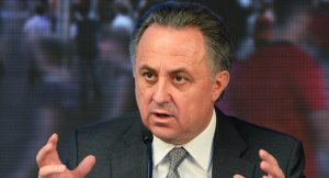 Rusya'dan WADA'ya uyarı
