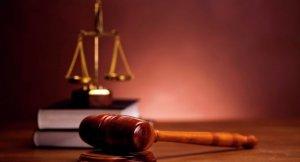 Mahkeme, 'FETÖ'nün iddianamesini iade etti