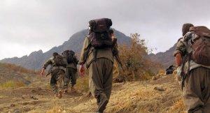 Tunceli'de PKK jandarma taburuna saldırdı