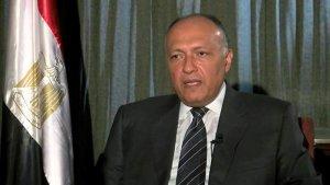 """""""Sisi yönetimi aşırı İsrailci bir politika izlemektedir"""""""
