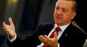 """""""2011'den itibaren Erdoğan'a tasfiye planı yaptık"""""""