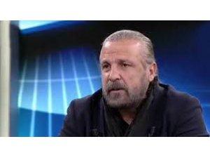 Mete Yarar'a silahlı saldırı girişimi