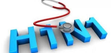 H1N1 artık mevsimsel bir grip olarak geçiyor'
