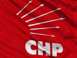 CHP'den Fırat Kalkanı operasyonuna ilk tepki