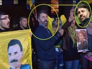 Belçika'da katledilen Kaya'nın katili tutuklandı
