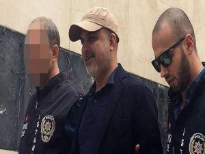Ercan Gün'e tutuklama talebi!