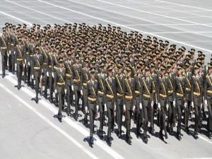 ÖSYM'den Askeri okul mezunları kararı!