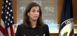 ABD'den FETÖ hakkında gözaltı açıklaması