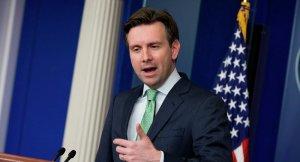 Beyaz Saray: ABD, Türkiye demokrasisinin destekçisidir