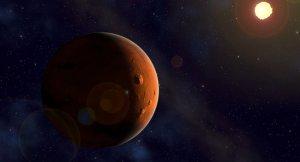 Güneş'e en yakın gezegen bulundu