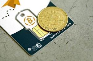 4 büyük bankadan dijital para hazırlığı