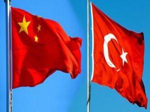 Çin ile nükleer işbirliği anlaşması onaylandı!