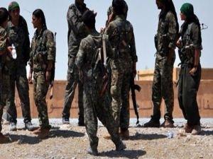 YPG'nin neden çekildiği belli oldu