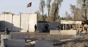 Londra belgeleri: Batı'nın Afganistan ve Suriye politikaları birbiriyle paralel