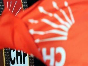CHP'den kayyum kararına tepki