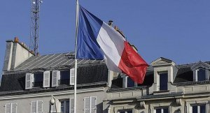 Fransa'dan geri adım!