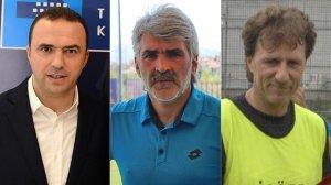 FETÖ soruşturmasında ünlü futbolcular için flaş karar verildi