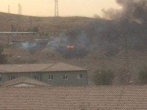 Cizre'deki saldırıda yaralı sayısı yükseldi