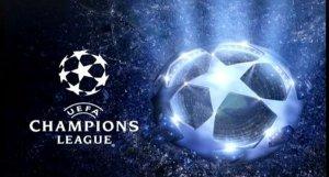 Beşiktaş'ın rakipleri kadrolarını UEFA'ya bildirdi