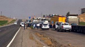 Cizre saldırısında PKK 5 ton bomba kullandı