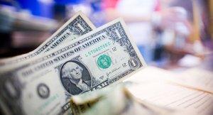 FED Başkanı Yellen, dolar hareketlendi
