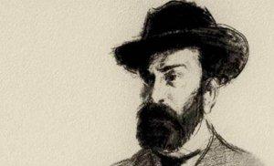 Ünlü Yunan edebiyatçı Kırklareli'de anılacak!